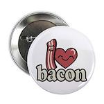 I Heart Bacon 2.25
