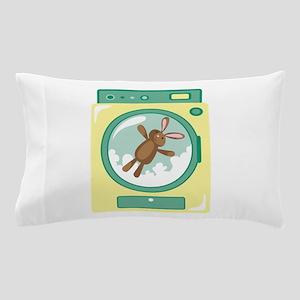 Washing Machine Pillow Case