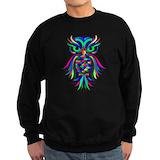 Owl Hoodies & Sweatshirts