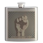 The Power Flask