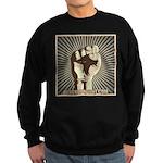 The Power Sweatshirt
