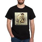 Versus The World T-Shirt