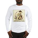 Versus The World Long Sleeve T-Shirt