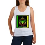The Real Jamaican Tank Top