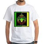 The Real Jamaican T-Shirt
