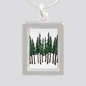 OLD GROWTH Necklaces