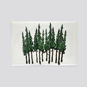 OLD GROWTH Magnets