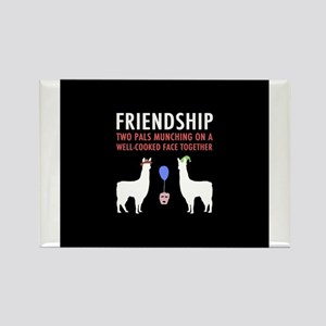 Friendship Magnets