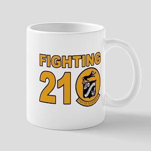 VF-21 Freelancers Mug