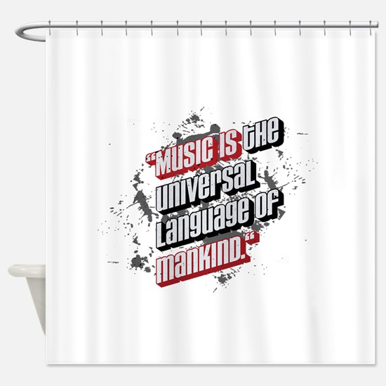 I like beautiful melodies telling me terrible thi