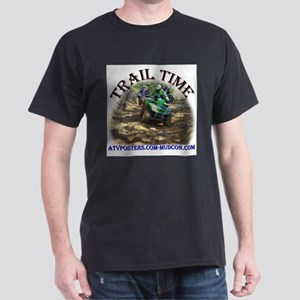 Trail Time T-Shirt