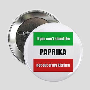 Paprika Lover Button