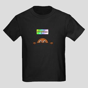 Oops...(Dark Skin) T-Shirt