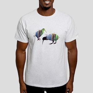 Kiwi birds T-Shirt