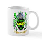 Eick Mug