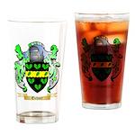 Eichner Drinking Glass