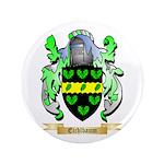 Eichlbaum 3.5