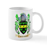 Eichenwald Mug
