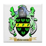 Eichenstein Tile Coaster