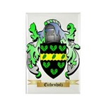 Eichenholz Rectangle Magnet (100 pack)