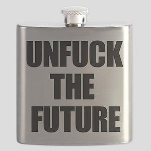 Unfuck the Future Flask