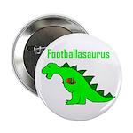 Footballasaurus 2.25