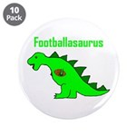 Footballasaurus 3.5
