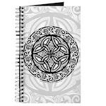 Celtic Shield Journal