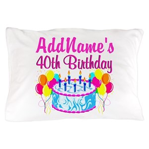 50 Year Old Birthday Party Bed Bath