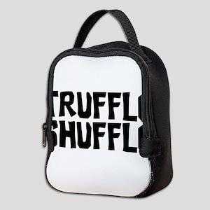 Truffle Shuffle Chunk From the Goonies Neoprene Lu