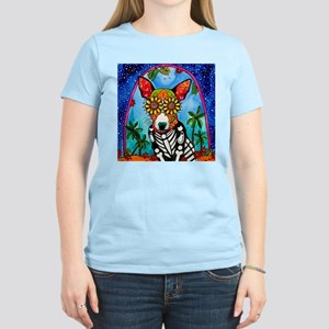 Esperanza the Chihuahua T-Shirt
