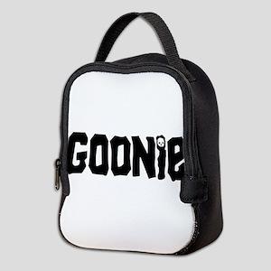 Goonie Neoprene Lunch Bag