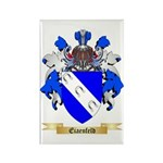 Eiaenfeld Rectangle Magnet (10 pack)