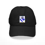 Eiaenfarb Black Cap