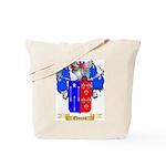 Ehmann Tote Bag