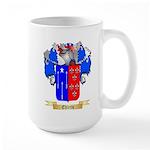Ehlerts Large Mug