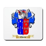 Ehlerts Mousepad