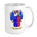 Ehlers Large Mug