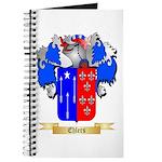 Ehlers Journal