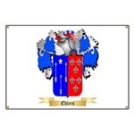 Ehlers Banner
