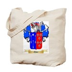 Ehler Tote Bag