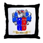 Ehler Throw Pillow