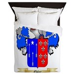 Ehler Queen Duvet