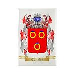 Eglinton Rectangle Magnet (100 pack)