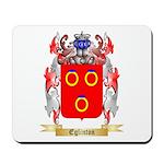 Eglinton Mousepad