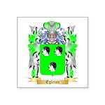 Egleton Square Sticker 3