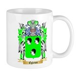 Egleton Mug