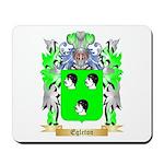Egleton Mousepad