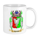 Egleston Mug