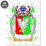 Egleston Puzzle